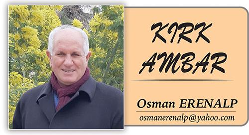 Osman Erenalp