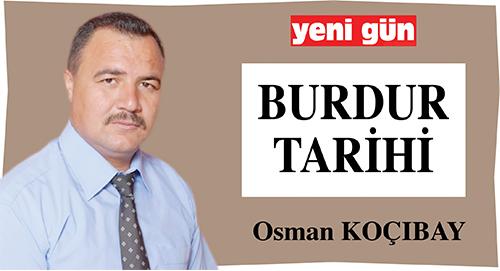 Osman Koçıbay